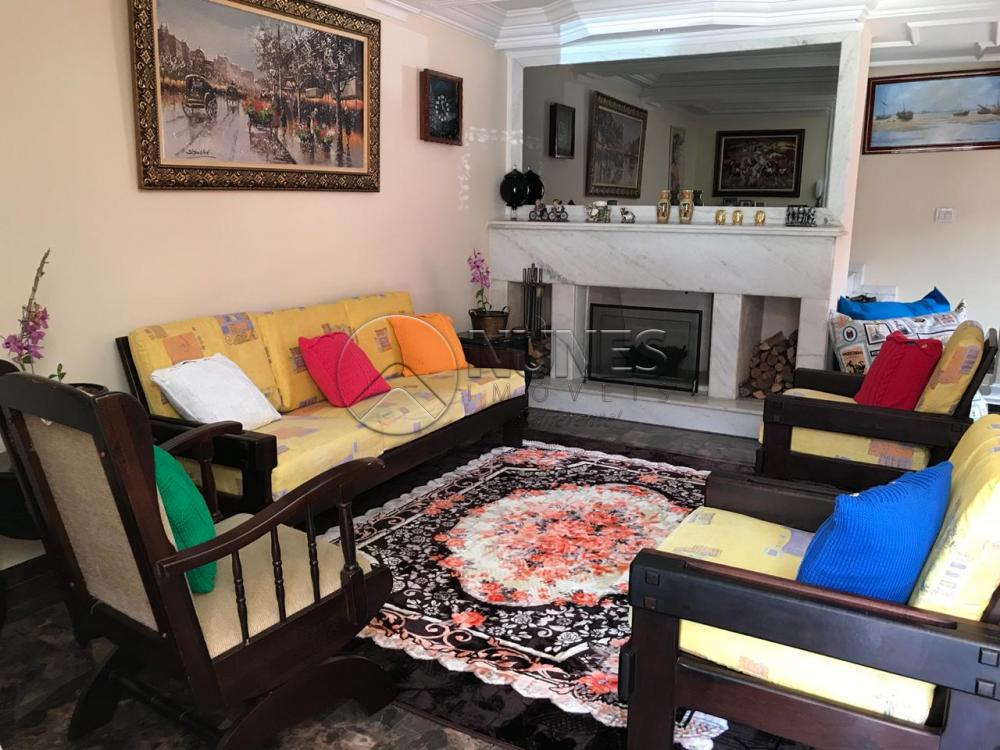 Comprar Casa / Sobrado em Carapicuíba apenas R$ 750.000,00 - Foto 21