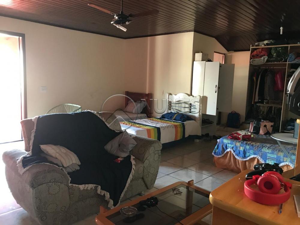 Comprar Casa / Sobrado em Carapicuíba apenas R$ 750.000,00 - Foto 22