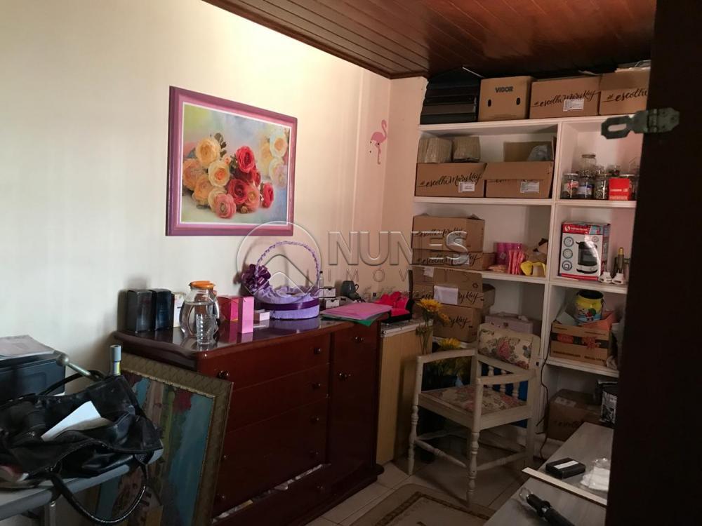 Comprar Casa / Sobrado em Carapicuíba apenas R$ 750.000,00 - Foto 23