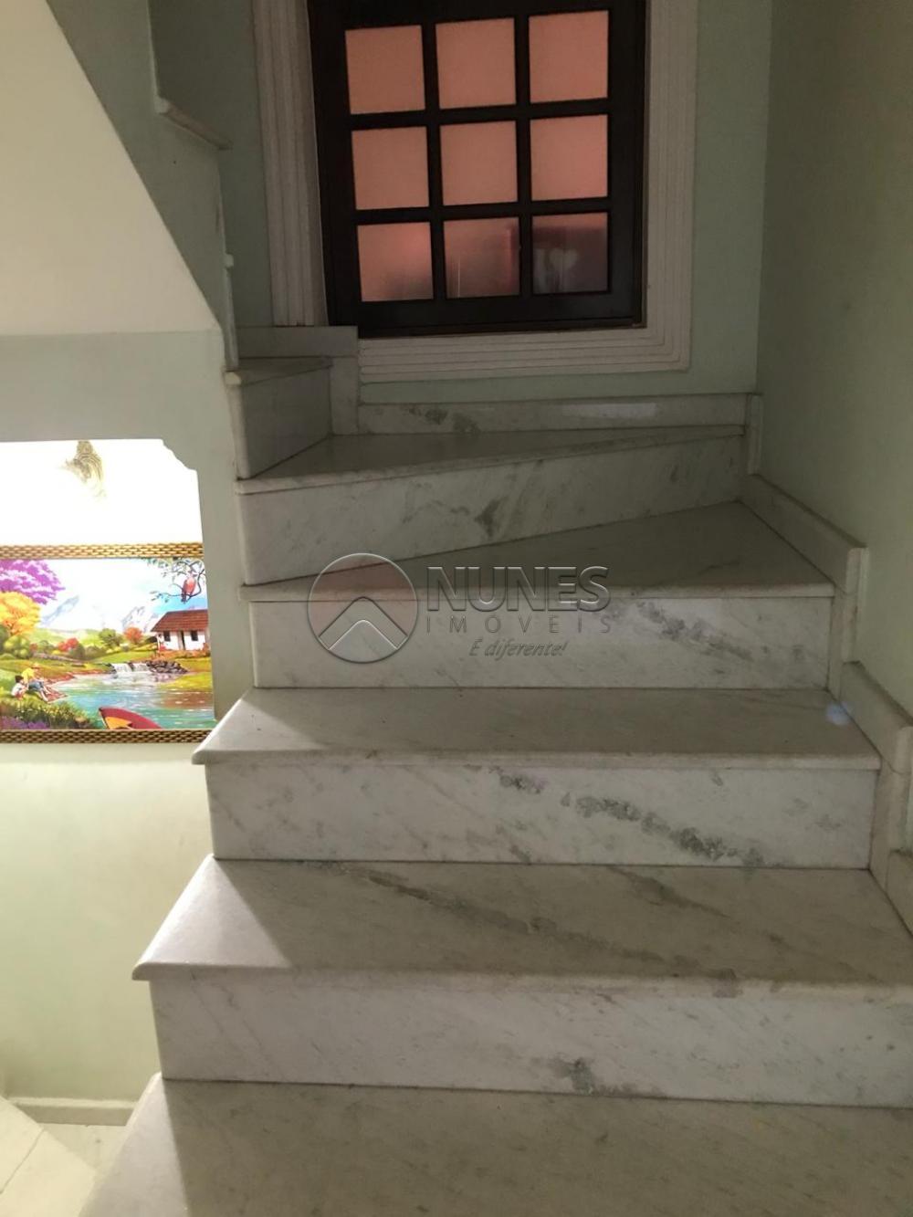 Comprar Casa / Sobrado em Carapicuíba apenas R$ 750.000,00 - Foto 25