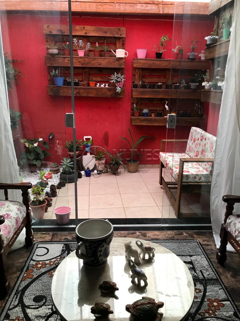 Comprar Casa / Sobrado em Carapicuíba apenas R$ 750.000,00 - Foto 28