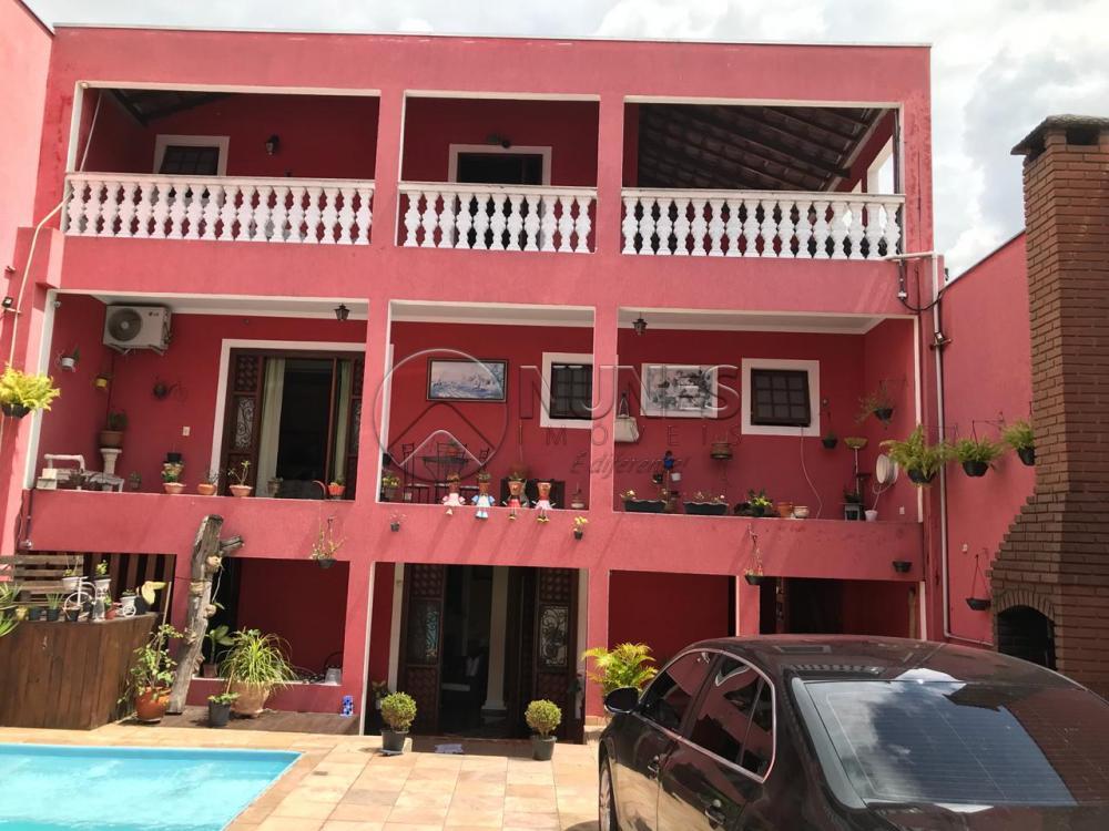 Comprar Casa / Sobrado em Carapicuíba apenas R$ 750.000,00 - Foto 3