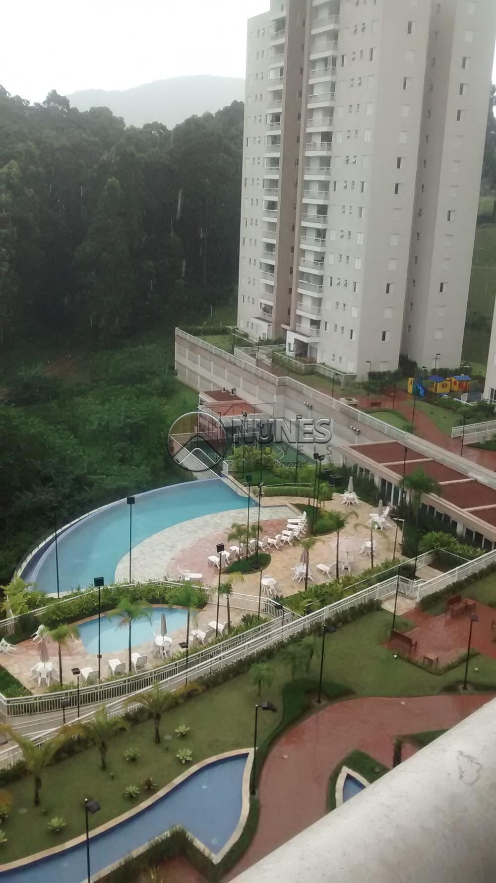 Apartamento Padrao de 3 dormitórios à venda em Tamboré, Barueri - SP