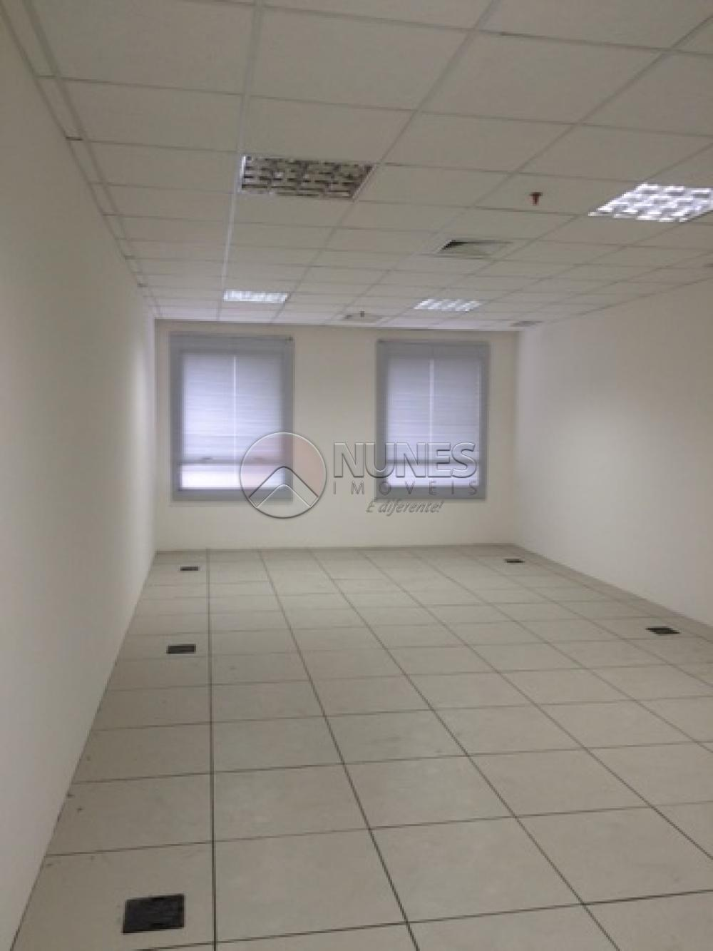 Sala Comercial à venda em Alphaville Industrial, Barueri - SP