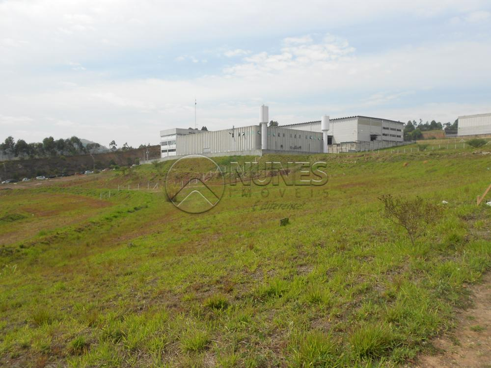 Lote / Terreno Residencial à venda em Tambore, Santana De Parnaíba - SP