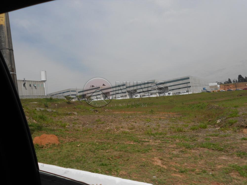 Terreno em Tambore, Santana De Parnaíba - SP