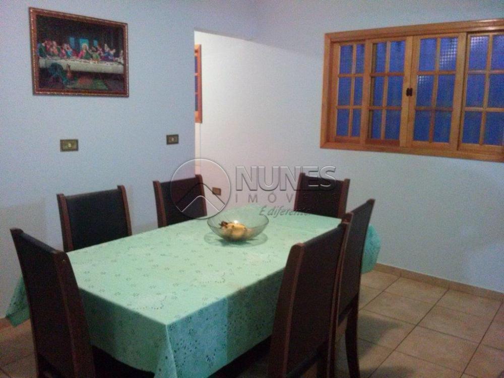 Casa de 3 dormitórios à venda em Jardim Jaguaribe, Osasco - SP