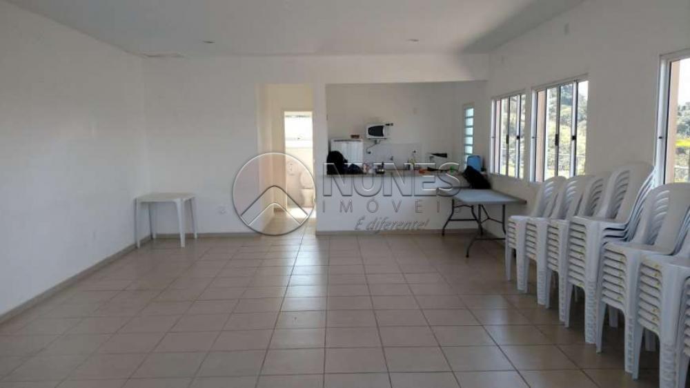 Casa de 3 dormitórios à venda em Jardim Sorocabana, Itapevi - SP