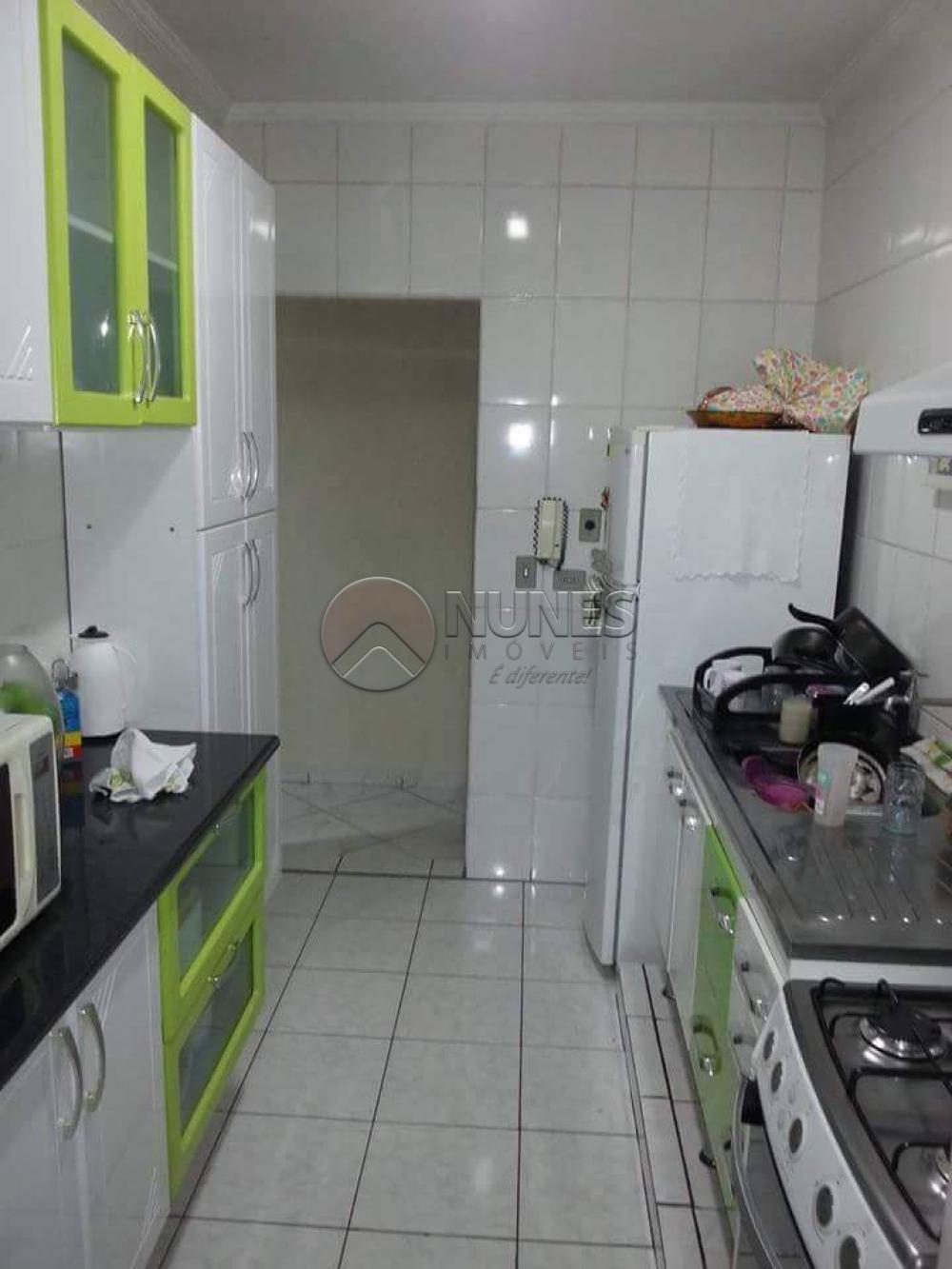 Comprar Apartamento / Apartamento em Osasco apenas R$ 199.000,00 - Foto 2