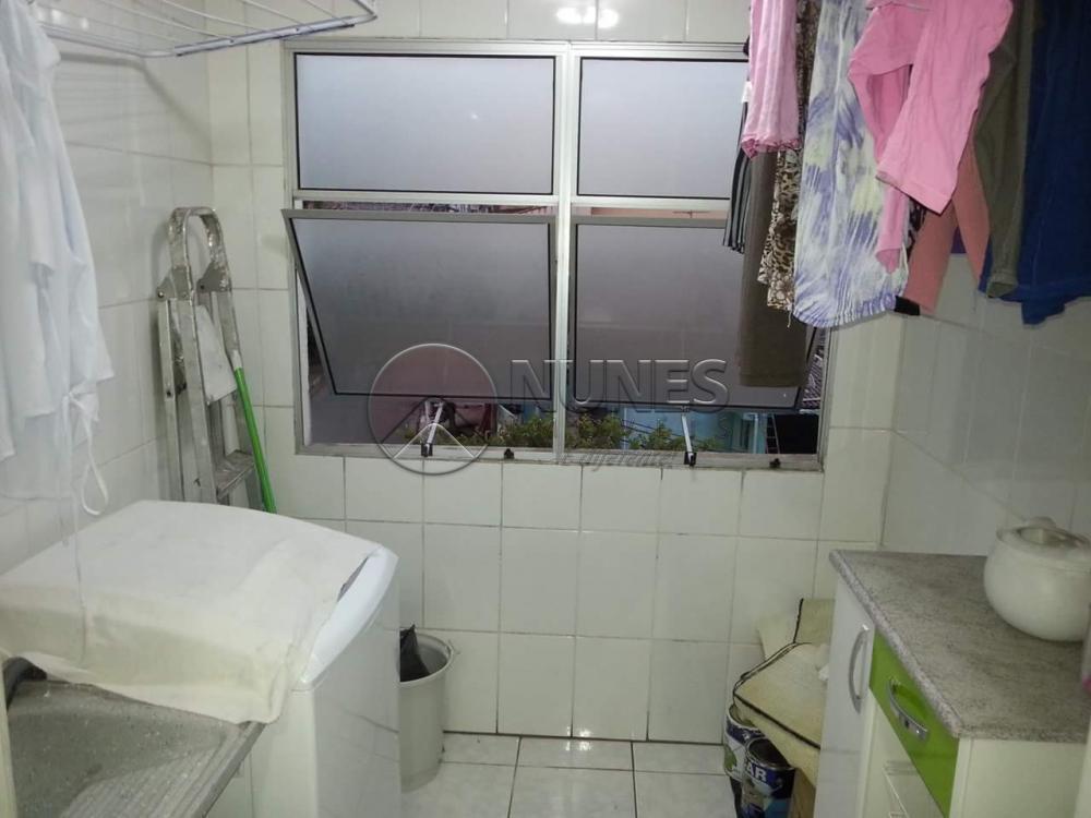 Comprar Apartamento / Apartamento em Osasco apenas R$ 199.000,00 - Foto 6