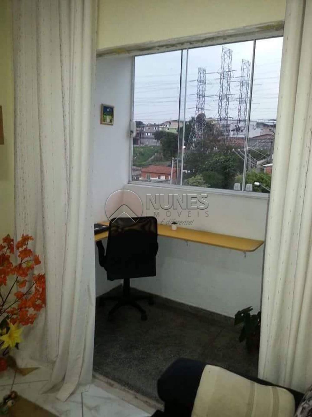 Comprar Apartamento / Apartamento em Osasco apenas R$ 199.000,00 - Foto 4