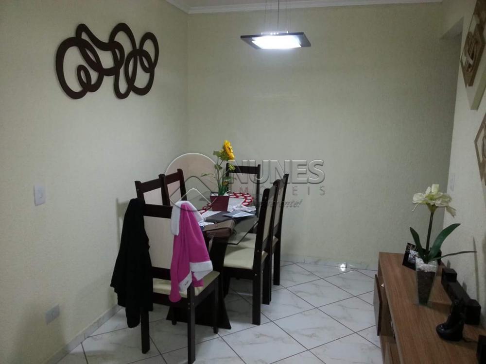 Comprar Apartamento / Apartamento em Osasco apenas R$ 199.000,00 - Foto 7