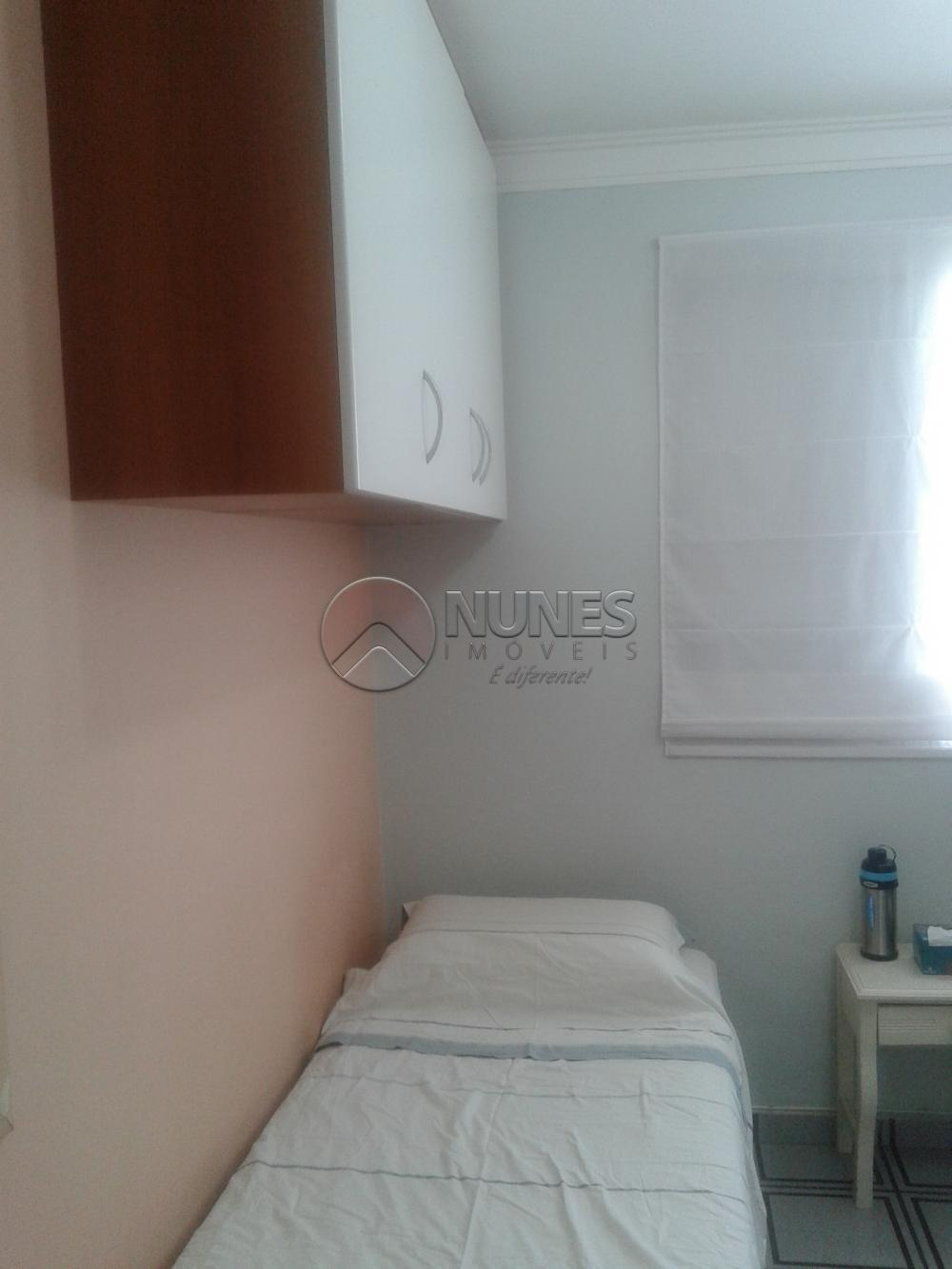 Apartamento de 3 dormitórios à venda em Jardim D'abril, São Paulo - SP