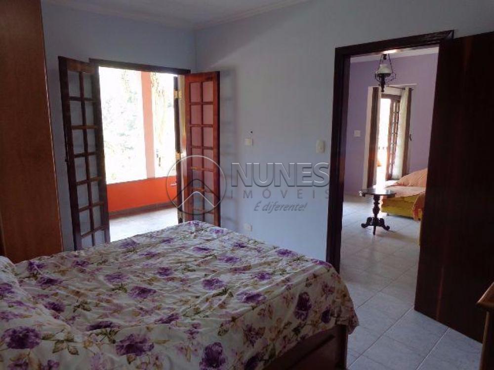 Casa de 3 dormitórios em Chácara Santa Maria, Cotia - SP