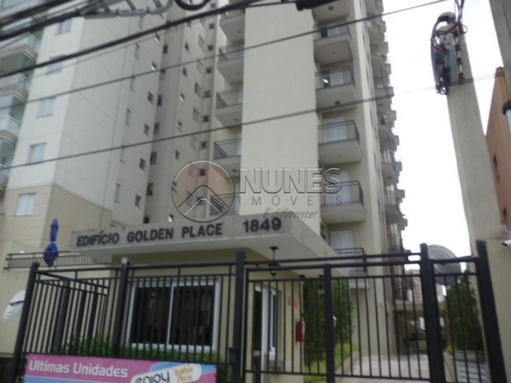 Alugar Apartamento / Apartamento em Osasco. apenas R$ 1.500,00
