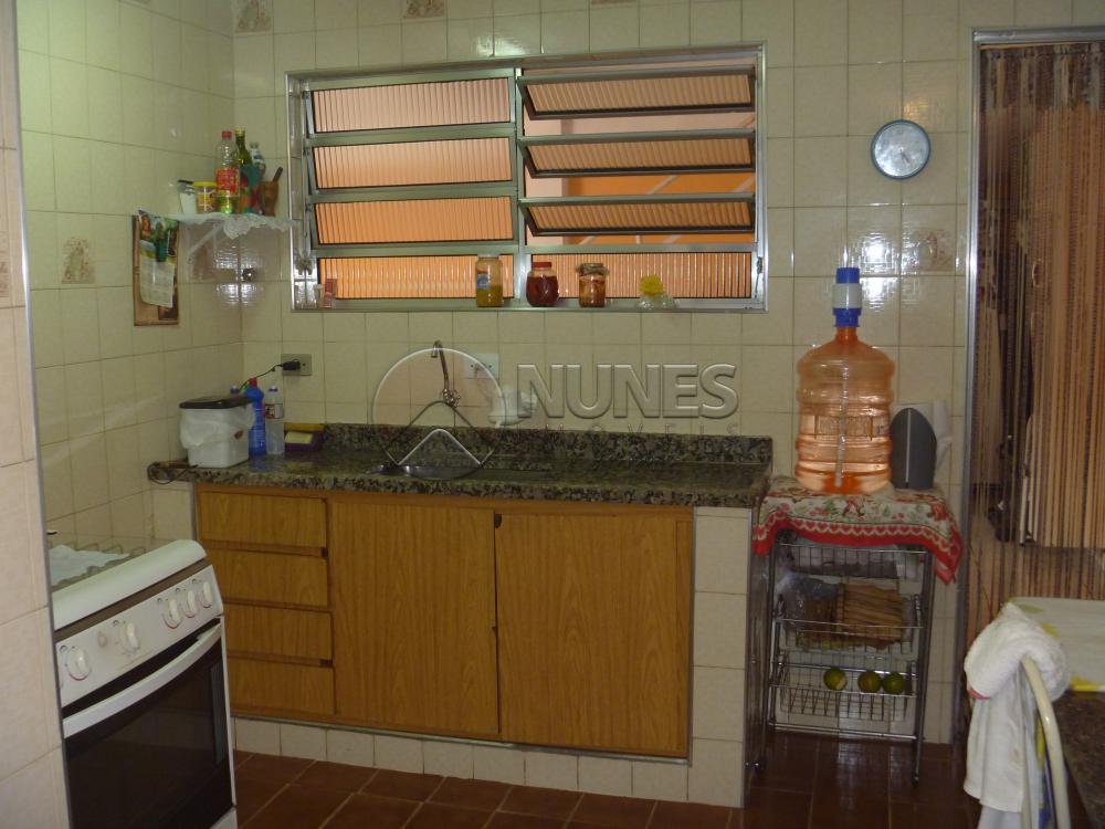 Casa de 3 dormitórios em Conjunto Dos Metalurgicos, Osasco - SP