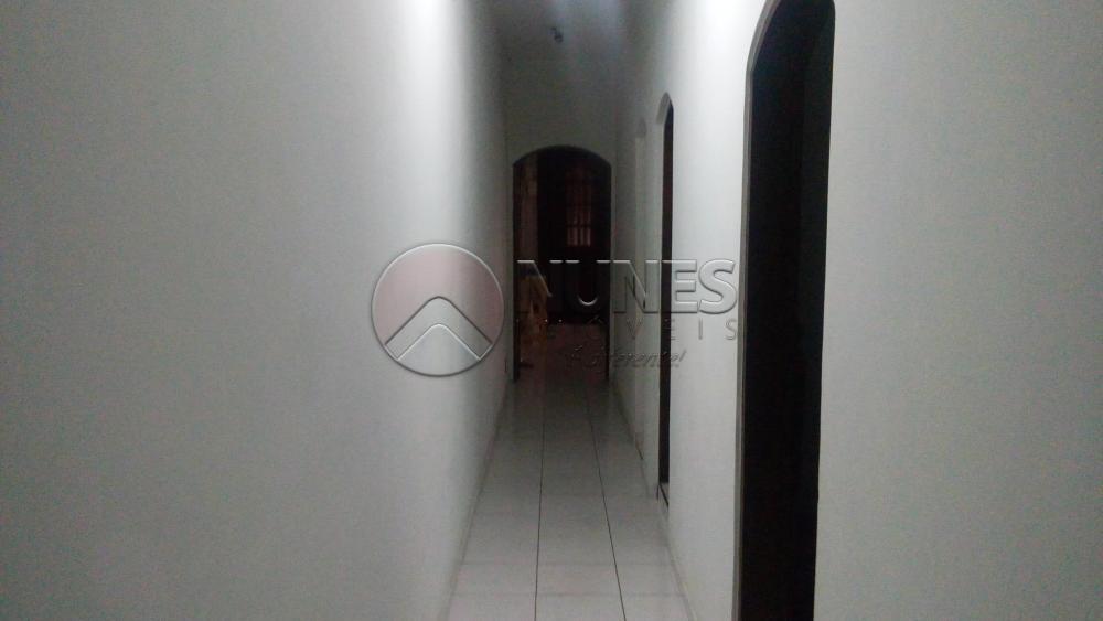 Sobrado de 3 dormitórios à venda em Vila São Francisco, Osasco - SP