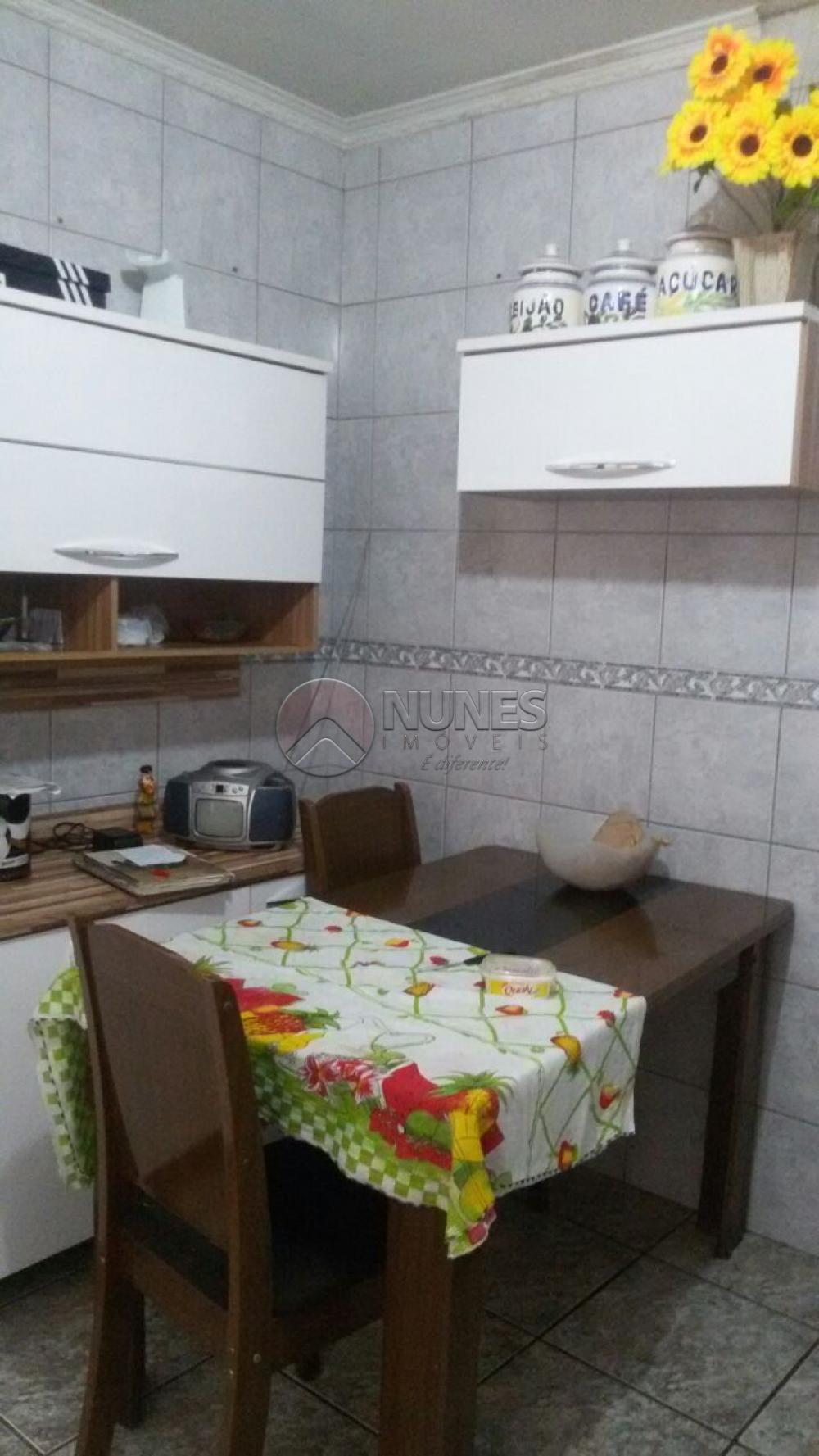 Casa de 2 dormitórios em Jardim Novo Osasco, Osasco - SP