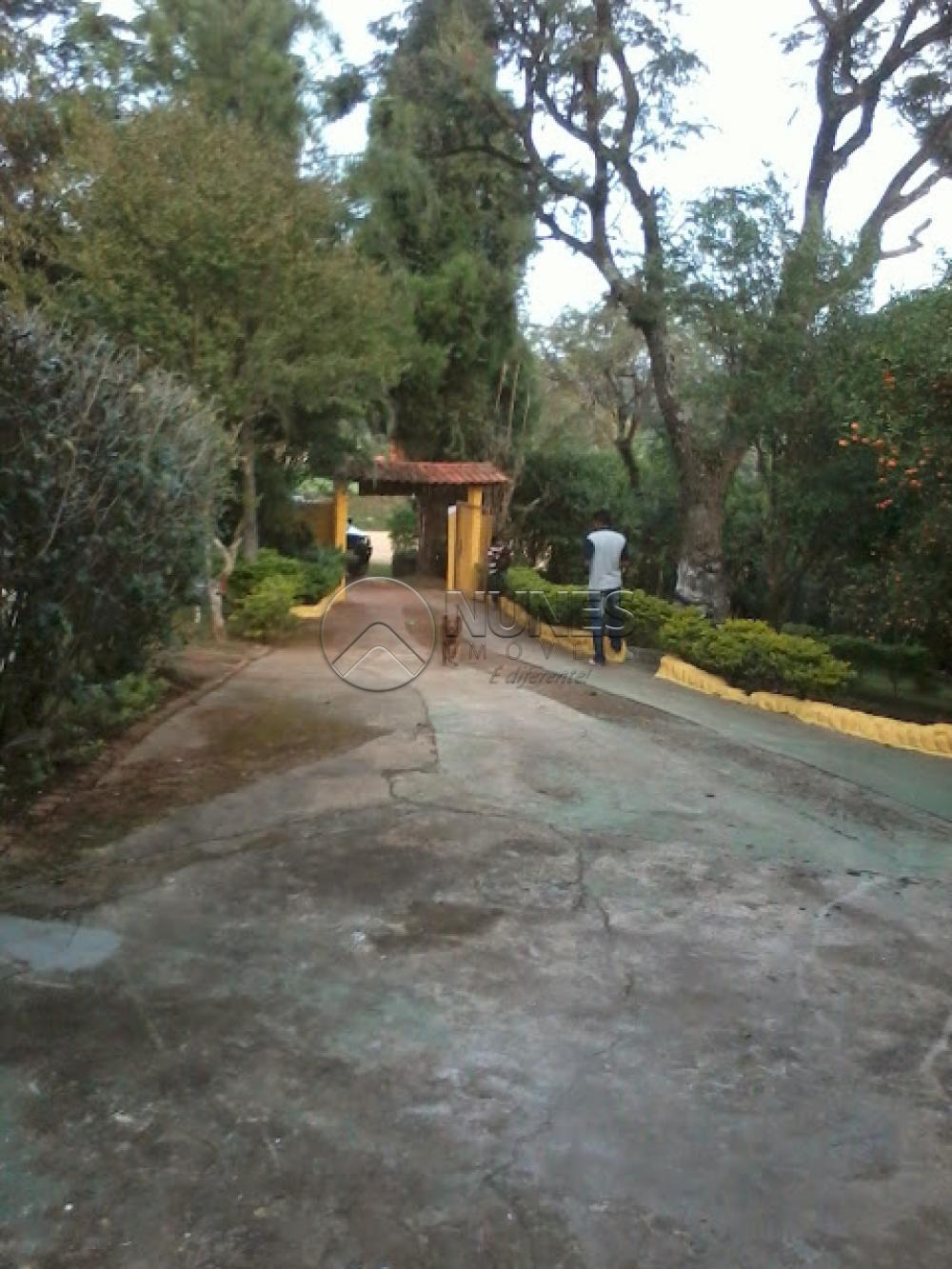 Rural em Centro, Itu - SP