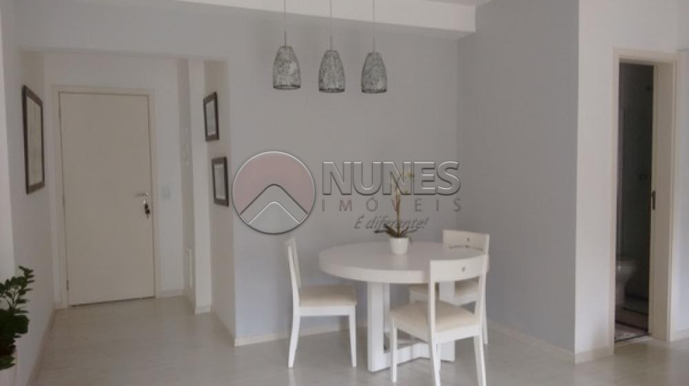 Apartamento Padrao de 3 dormitórios à venda em Jardim Tupanci, Barueri - SP