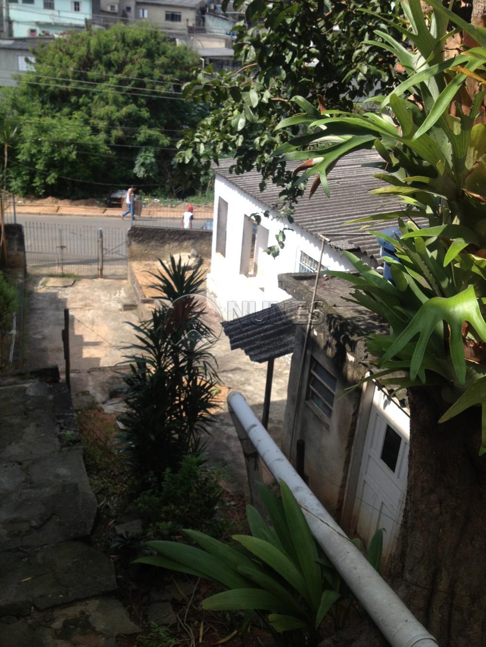 Terreno em Jardim São Victor, Osasco - SP