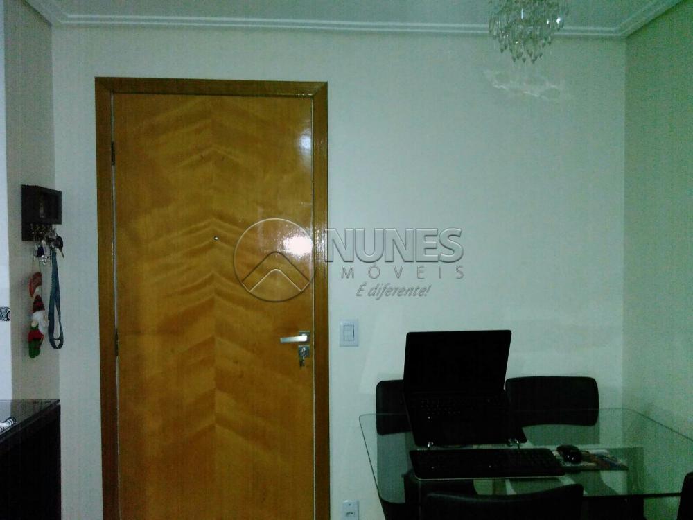 Apartamento de 2 dormitórios à venda em Bussocaba, Osasco - SP
