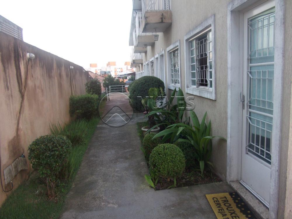 Sobrado de 2 dormitórios à venda em Santa Maria, Osasco - SP