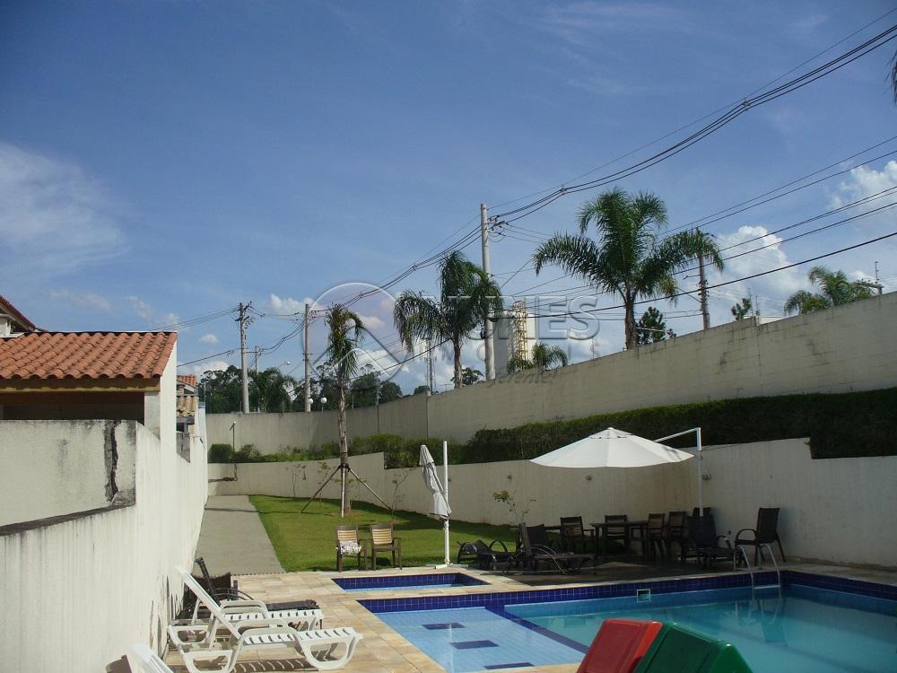 Casa De Condominio à venda em Chácara Ondas Verdes, Cotia - SP
