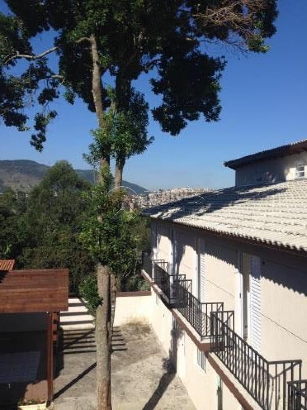 Sobrado de 2 dormitórios à venda em Morro Grande, Caieiras - SP