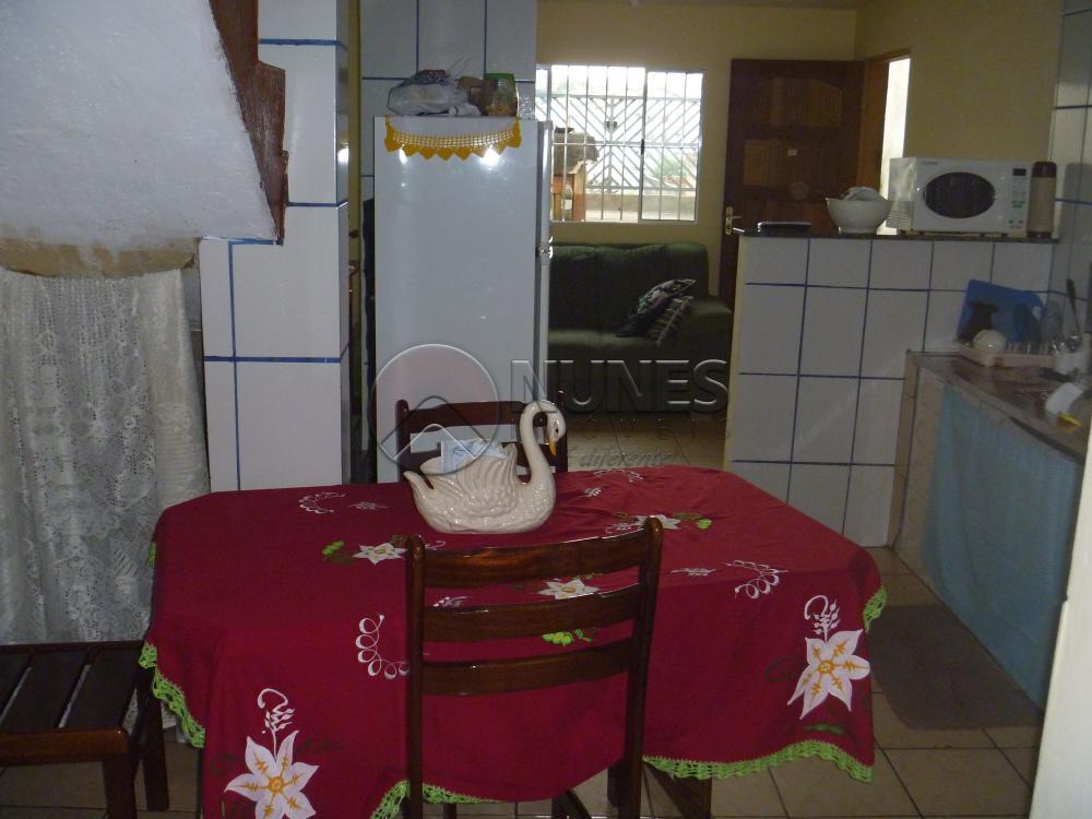 Sobrado de 3 dormitórios à venda em Jardim São Victor, Osasco - SP