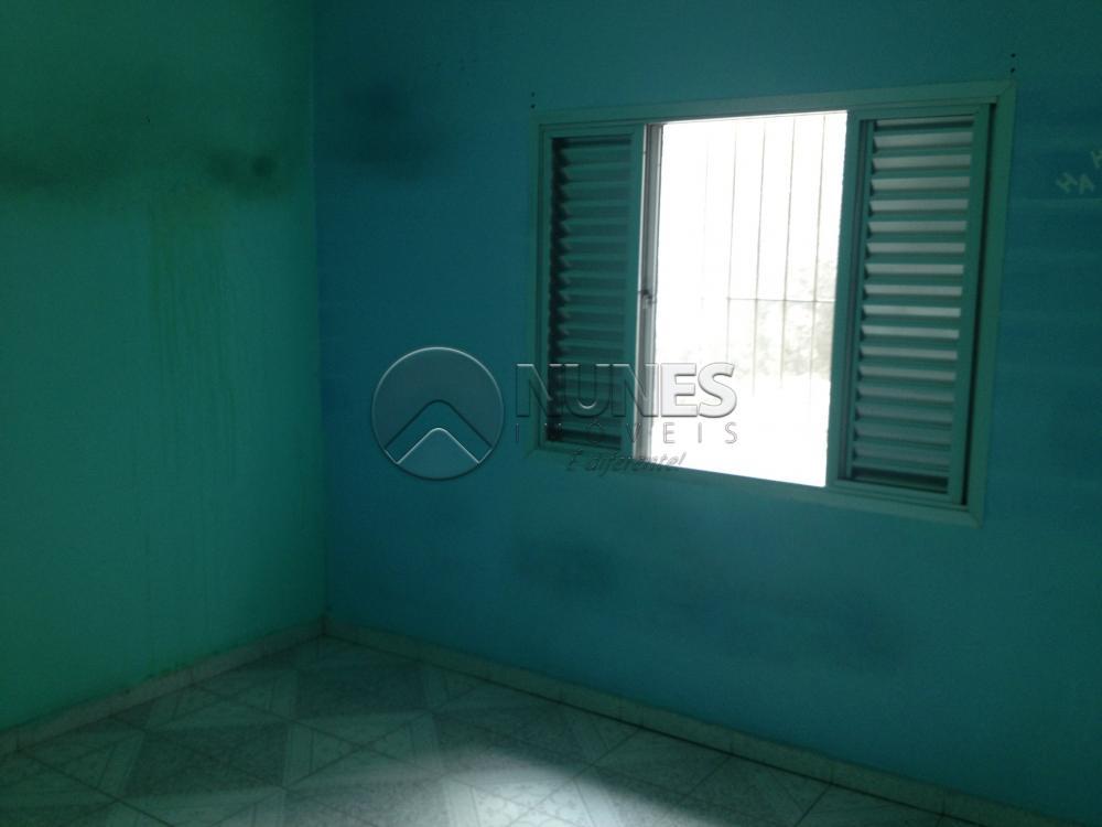 Casa de 3 dormitórios em Santo Antônio, Osasco - SP