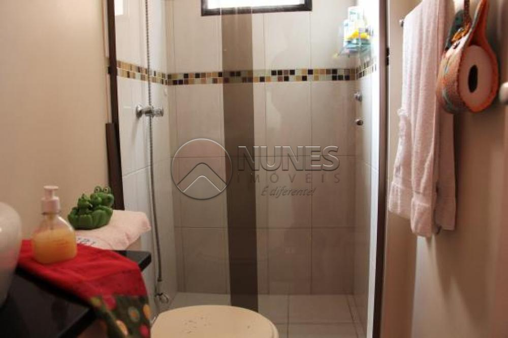 Comprar Apartamento / Padrão em São Paulo apenas R$ 545.000,00 - Foto 5