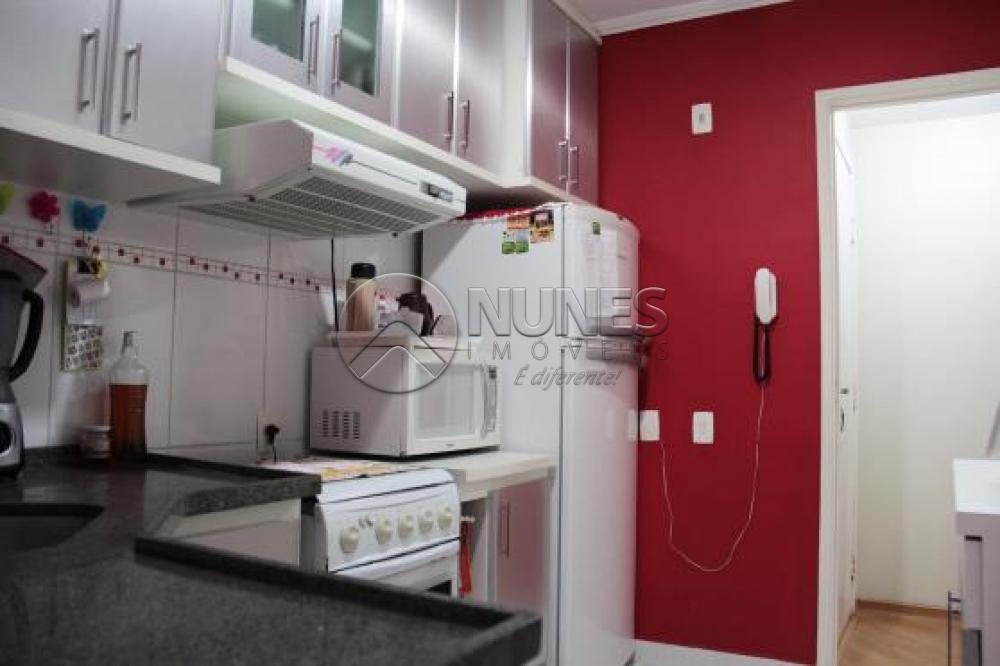 Comprar Apartamento / Padrão em São Paulo apenas R$ 545.000,00 - Foto 2