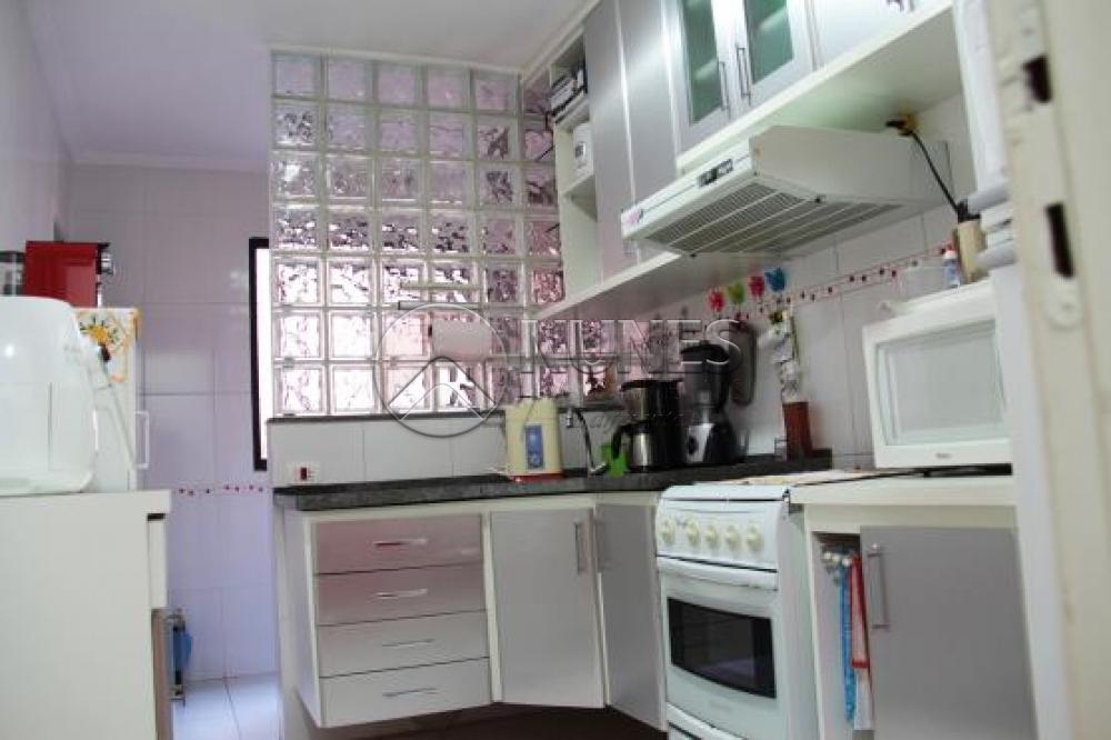 Comprar Apartamento / Padrão em São Paulo apenas R$ 545.000,00 - Foto 3