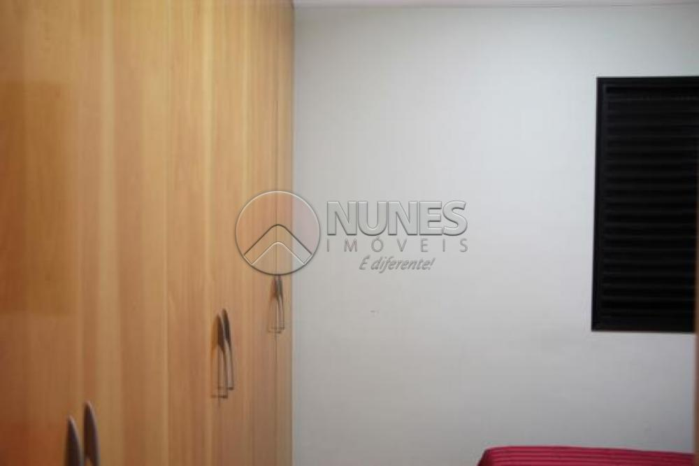 Comprar Apartamento / Padrão em São Paulo apenas R$ 545.000,00 - Foto 9