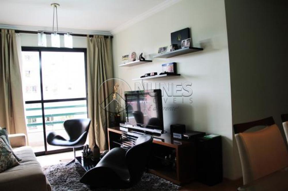 Comprar Apartamento / Padrão em São Paulo apenas R$ 545.000,00 - Foto 7
