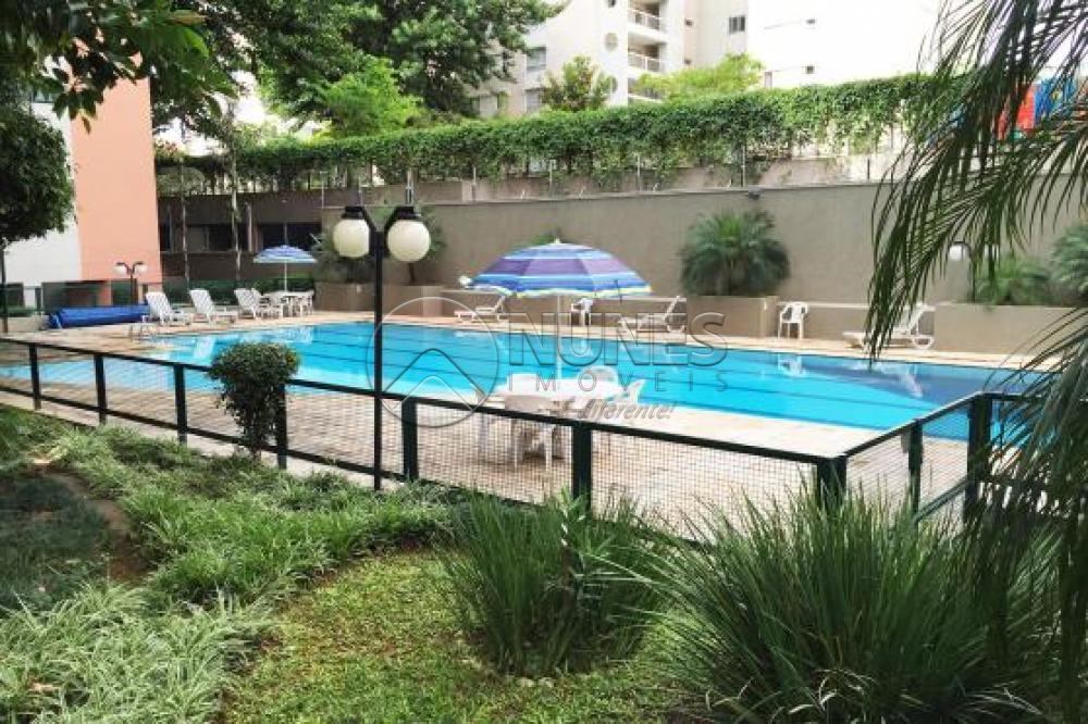 Comprar Apartamento / Padrão em São Paulo apenas R$ 545.000,00 - Foto 13