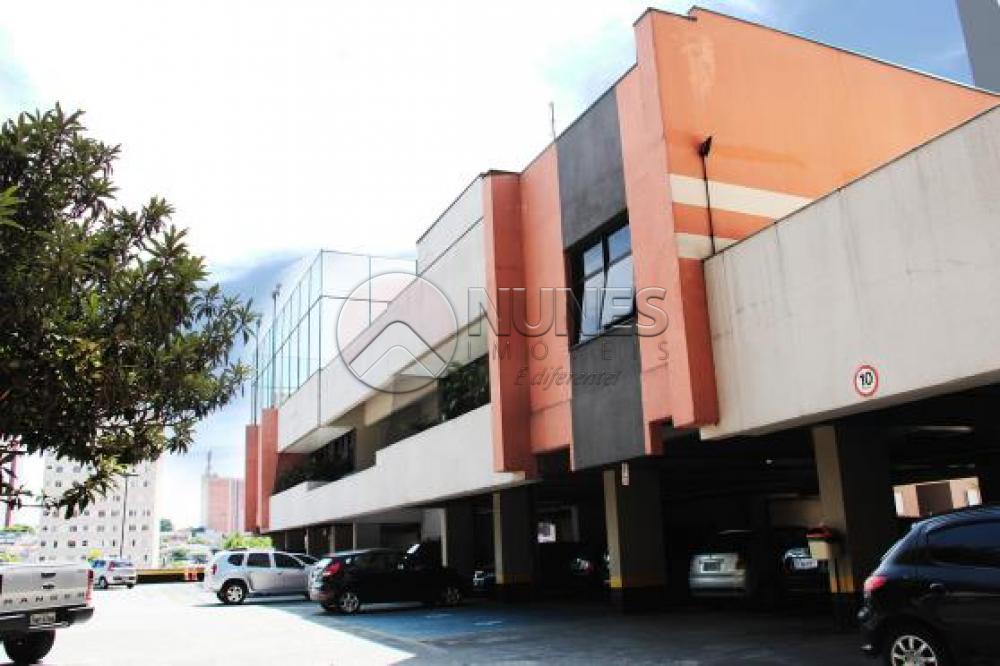 Comprar Apartamento / Padrão em São Paulo apenas R$ 545.000,00 - Foto 16