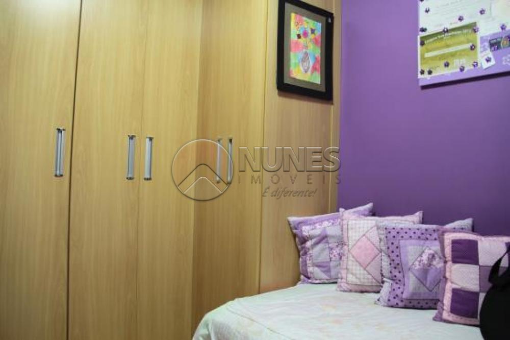 Comprar Apartamento / Padrão em São Paulo apenas R$ 545.000,00 - Foto 11