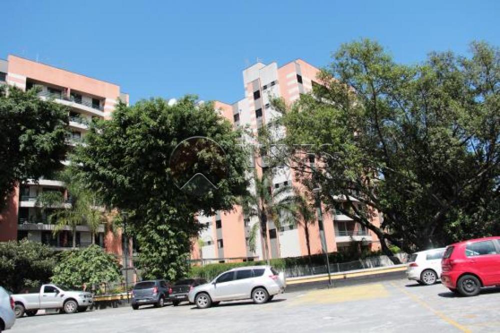 Comprar Apartamento / Padrão em São Paulo apenas R$ 545.000,00 - Foto 1