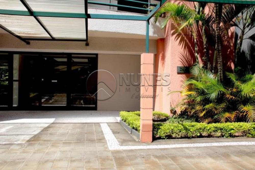 Comprar Apartamento / Padrão em São Paulo apenas R$ 545.000,00 - Foto 18