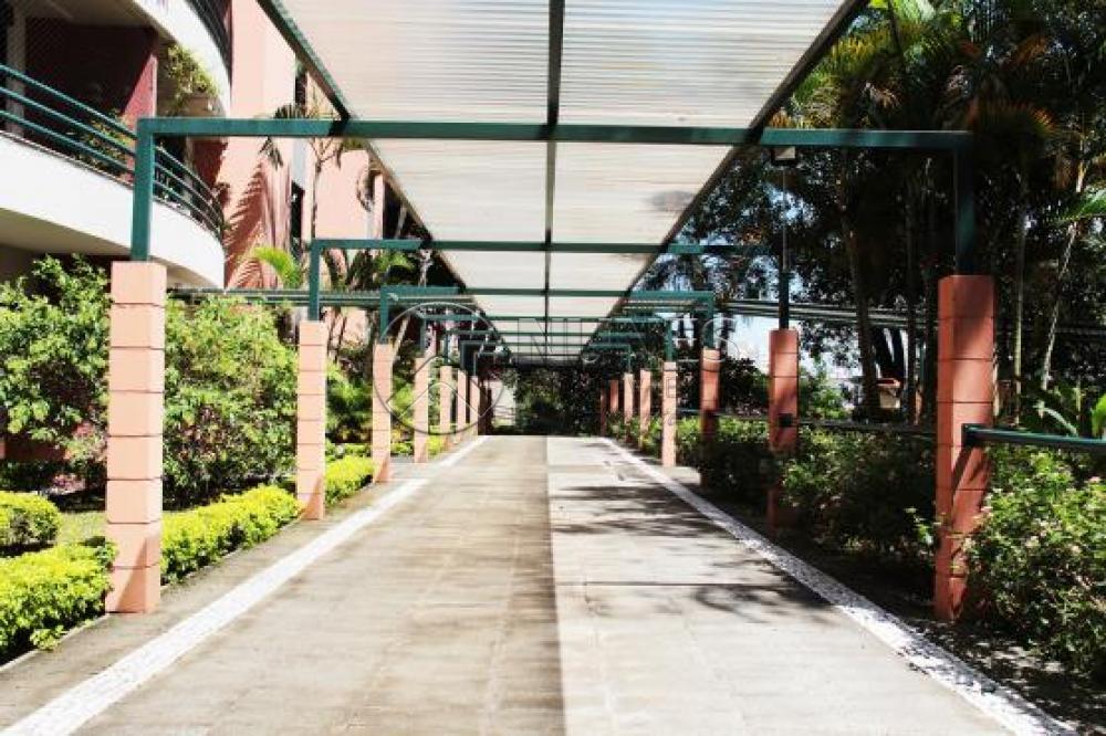 Comprar Apartamento / Padrão em São Paulo apenas R$ 545.000,00 - Foto 17
