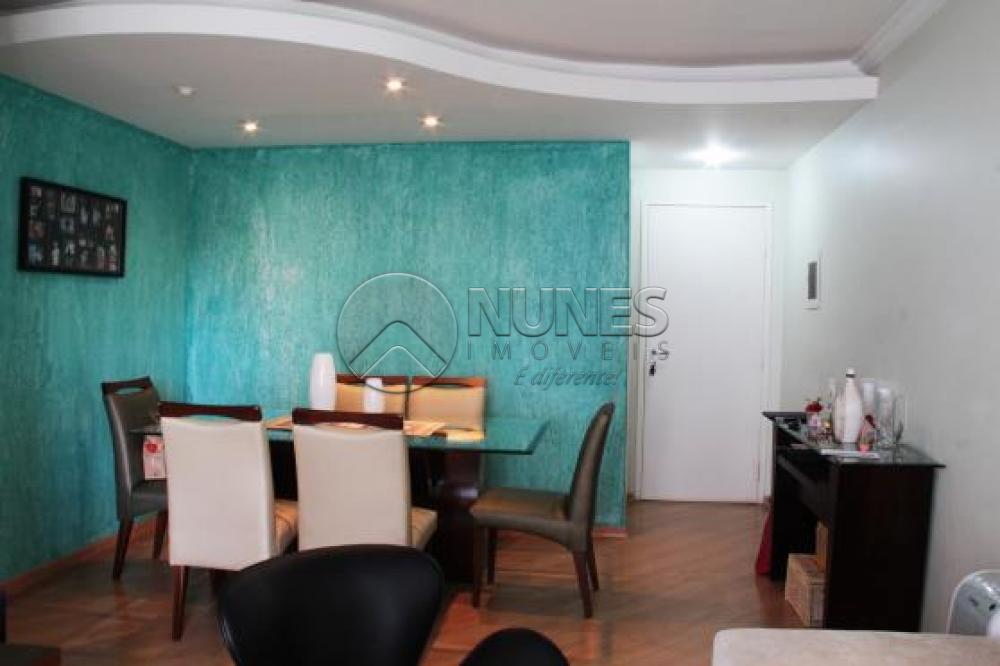 Comprar Apartamento / Padrão em São Paulo apenas R$ 545.000,00 - Foto 6