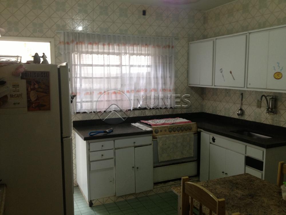 Casa Sobrado de 2 dormitórios à venda em Jardim Veloso, Osasco - SP