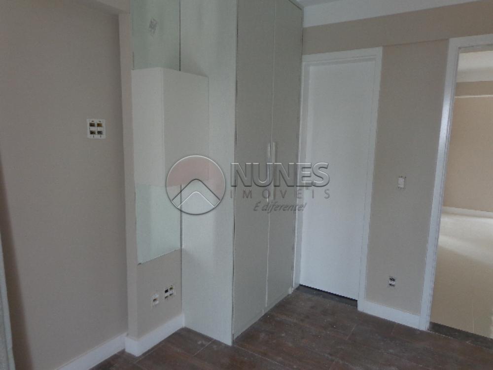 Apartamento Padrao de 2 dormitórios à venda em Bela Vista, Osasco - SP