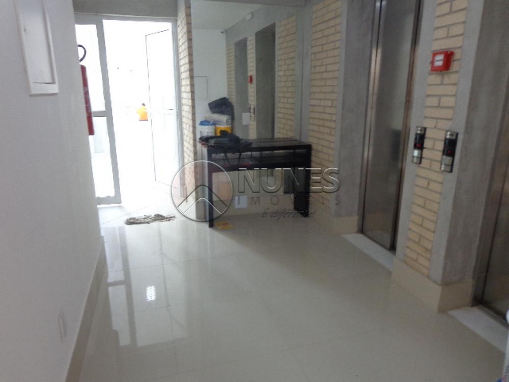 Apartamento Padrao de 3 dormitórios à venda em Bela Vista, Osasco - SP