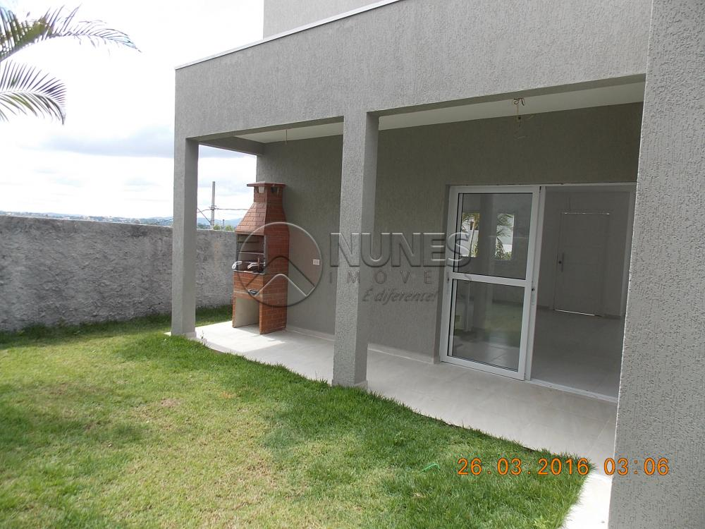 Sobrado de 3 dormitórios à venda em Pitas, Cotia - SP