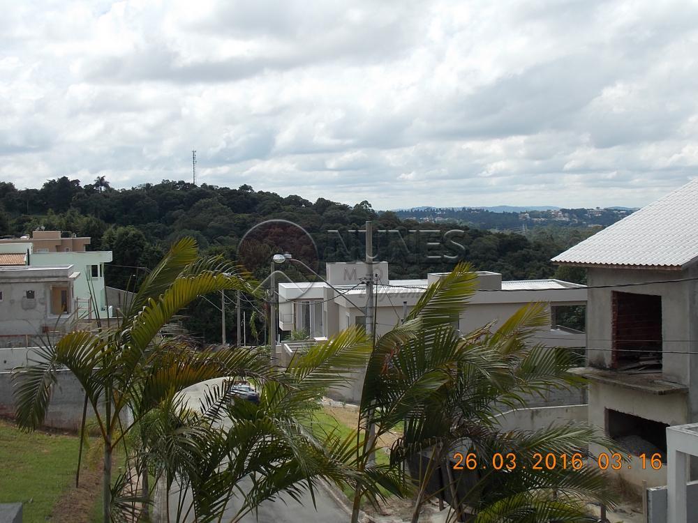 Casa de 3 dormitórios em Pitas, Cotia - SP