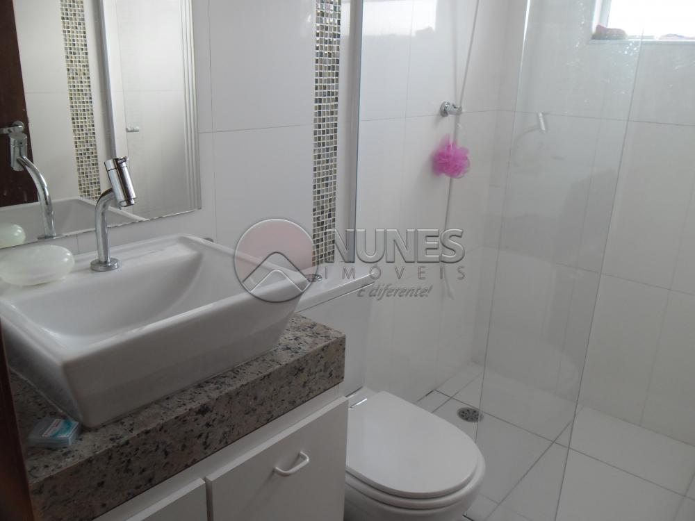 Casa Sobrado de 3 dormitórios à venda em Jardim Santo Antonio, Osasco - SP
