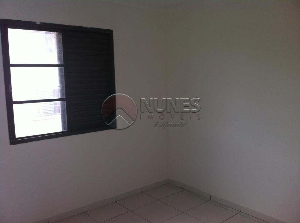 Apartamento Padrao de 2 dormitórios à venda em Novo Osasco, Osasco - SP